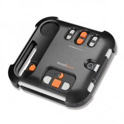 ff68a1f048f Votre loupe électronique fiable et performante avec Mieux Voir ...