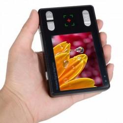 loupe électronique de poche