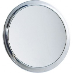 miroir grossissant a ventouse