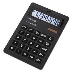 calculatrice géante pour malvoyants