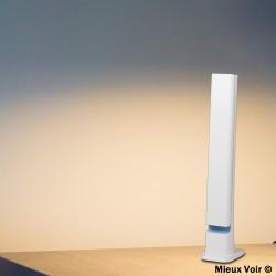 lampe anti eblouissement