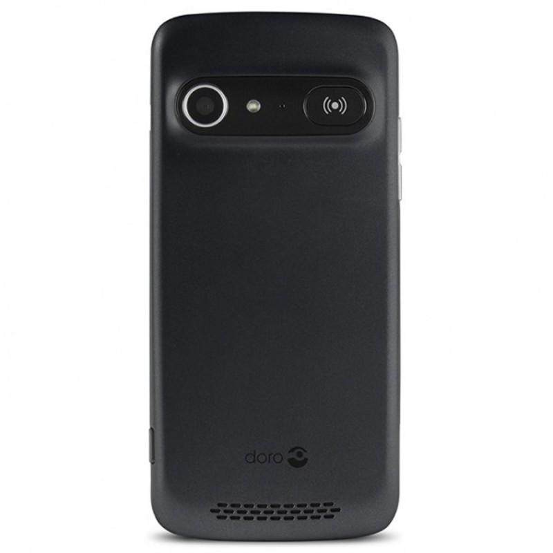 smartphone doro 8040
