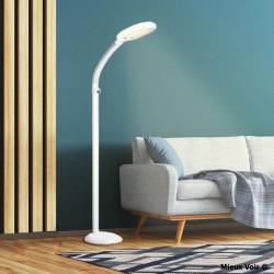 lampe de salon anti éblouissement