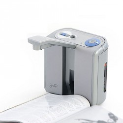 Machine a lire Optelec ClearReader+