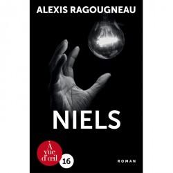 Livre en gros caractères - Niels