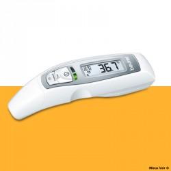 Thermomètre parlant - Ft70 Beurer