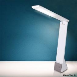 Lampe de bureau Portable sans fil MODULIGHT 2
