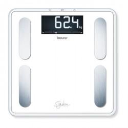 Pèse personne impédancemètre Beuer BF400