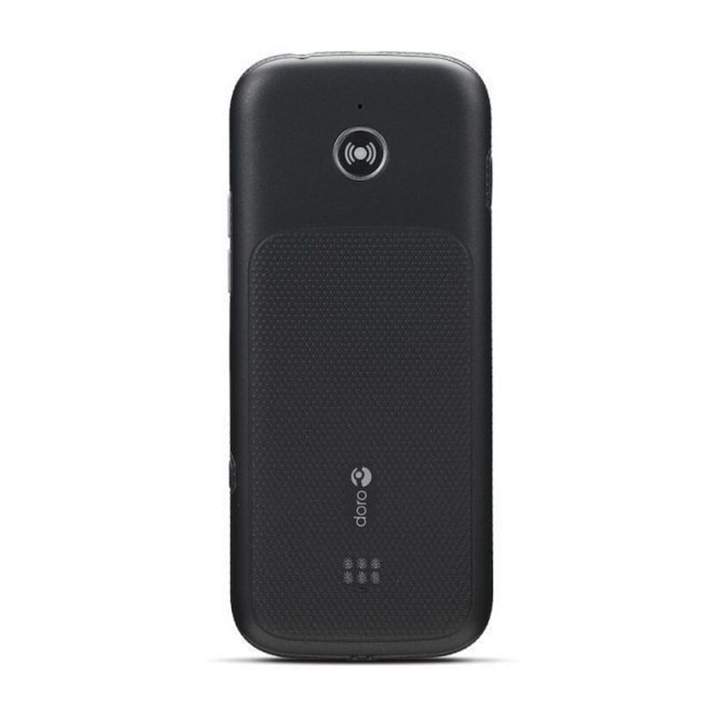 Doro Secure 780x-back