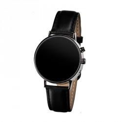 Montre parlante DianaTalks Prime Touch Black
