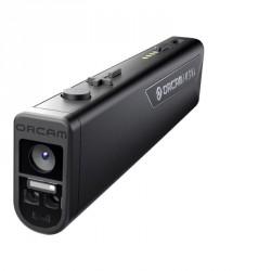 Orcam Stylo Read Smart - caméra de lecture