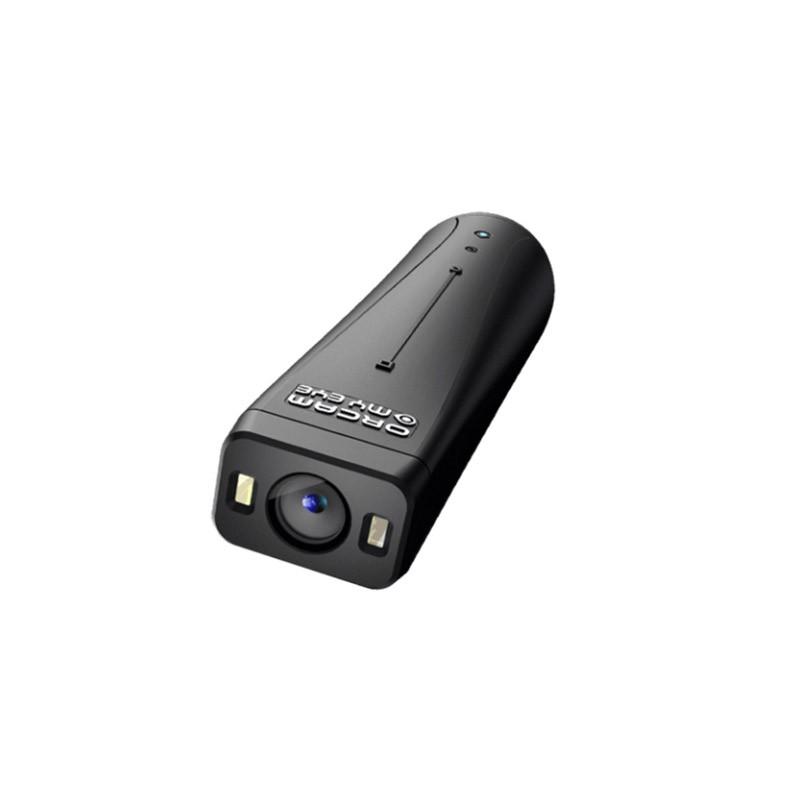 Orcam Myeye Pro