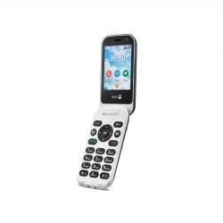 Doro 7090 téléphone clapet