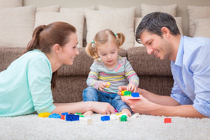 des-jeux-adaptes-aux-enfants-malvoyants
