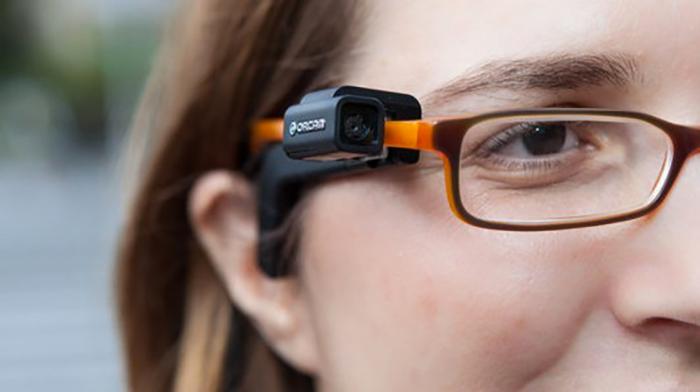 des-lunettes-intelligentes-pour-deficients-visuels
