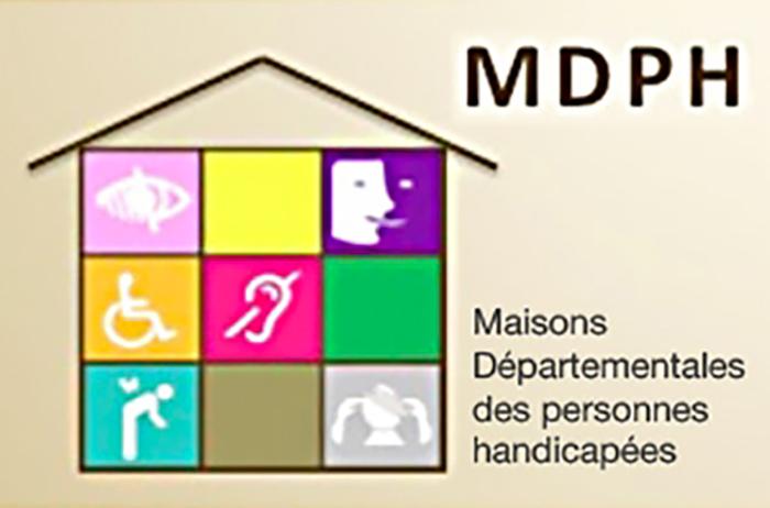 Les-MDPH-pour-aider-les-malvoyants-