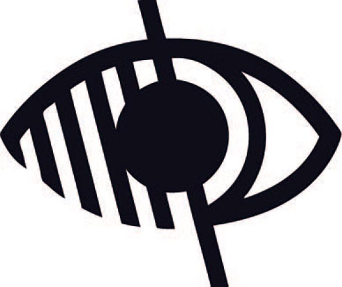 audiodescription-disponible-pour-certains-programmes-televises