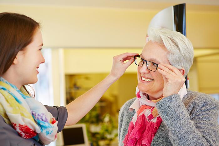 des-aides-pour-lequipement-basse-vision