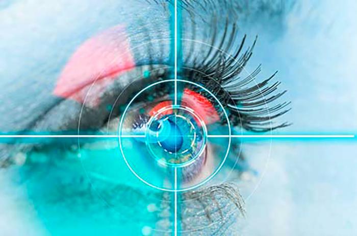 la basse vision voit apparaître de nouvelles solutions de protection ou d'amélioration avec des équipements pour malvoyants qui ont évolué ces dernières années.