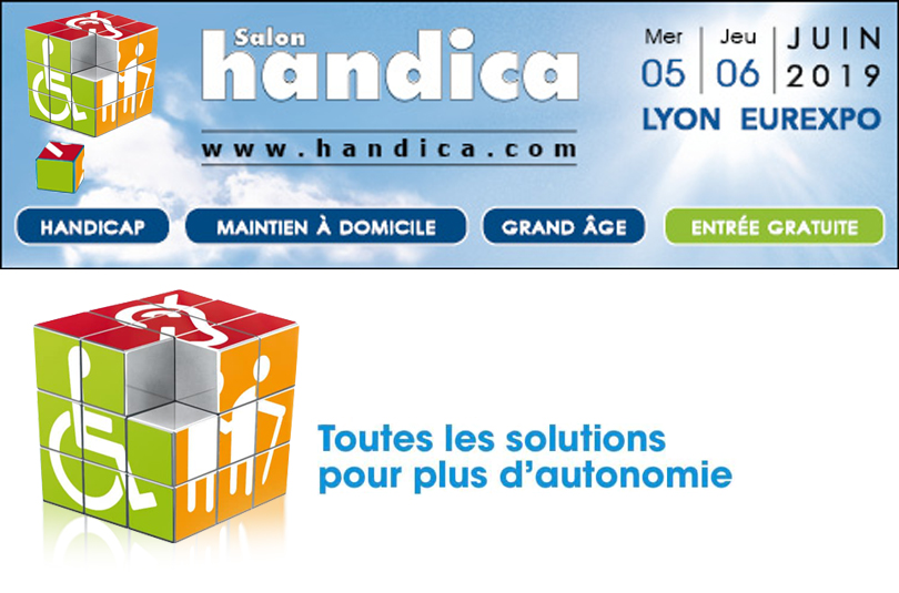 handica 2019