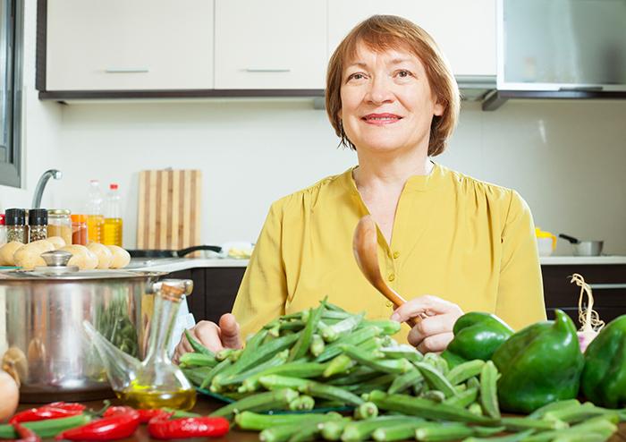 malvoyants-des-conseils-simples-pour-preparer-les-repas