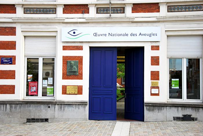 une-association-pour-les-malvoyants-belges-francophones