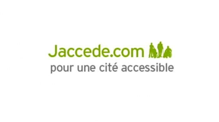 une-plateforme-collaborative-pour-verifier-laccessibilite-de-chaque-lieu