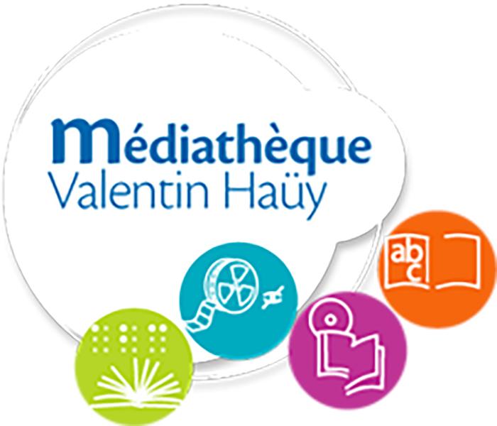 une-specificite-pour-la-mediatheque-valentin-hauy-le-livre-sonore