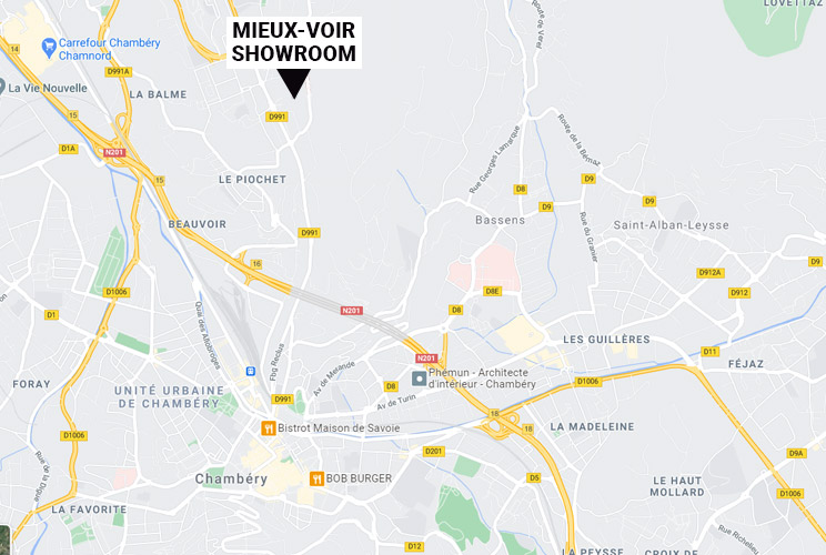 carte-mieuxvoir3.jpg