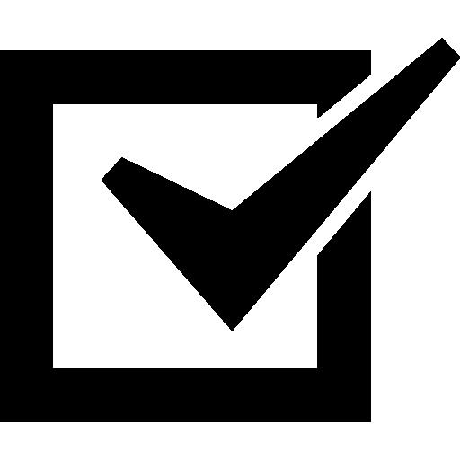 checklist-checked-box.png