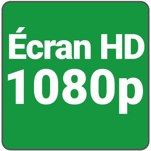 ecran_hd.jpg