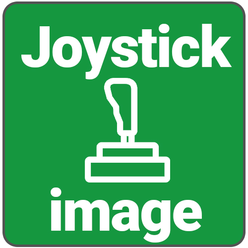 joystick_img.jpg