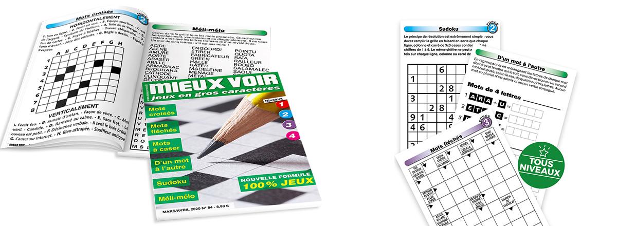magazine-jeux-2.jpg