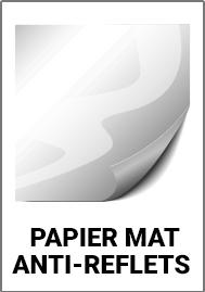 papier.jpg
