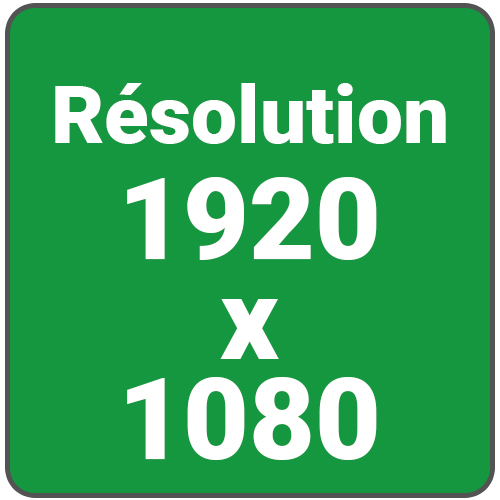 resolution_1920.jpg