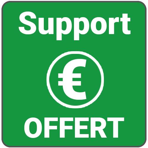 support_offert