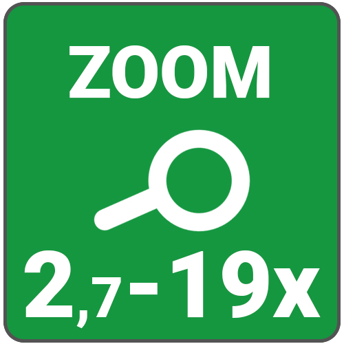 zoom_optique_2-7to19.jpg