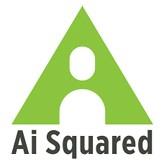 Ai Squared
